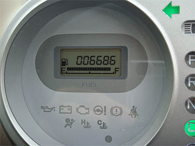 10061903
