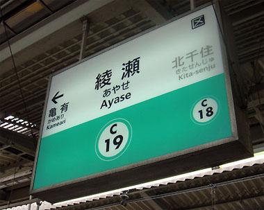 Cydsn01