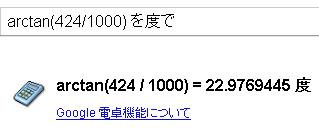 Mykcbl00