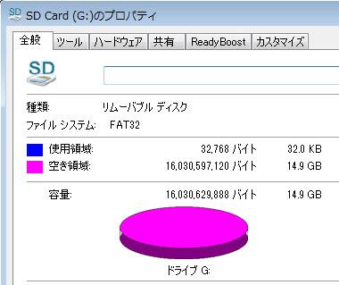 Sdcupd02