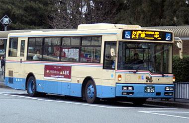 Hdkbs01