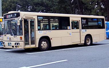 Hdkbs02