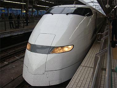 Sksn110507