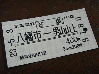 Otkymcbl012
