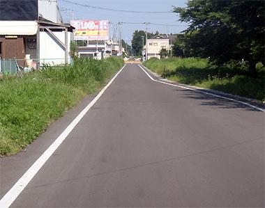 Kstgb04