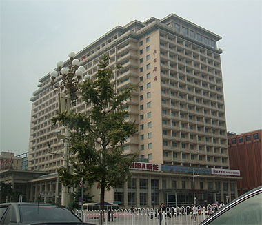Beijing010