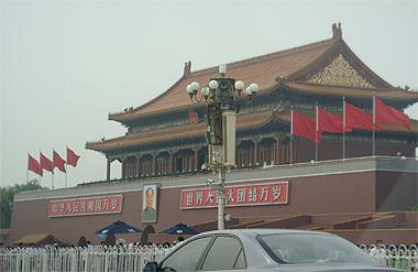 Beijing012_3