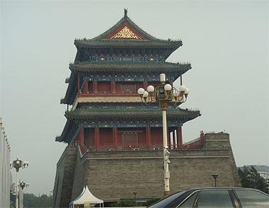 Beijing014