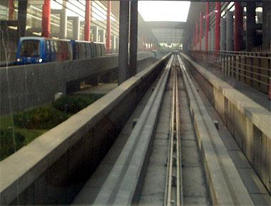 Beijing020