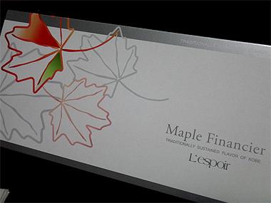 Maplefinanc01