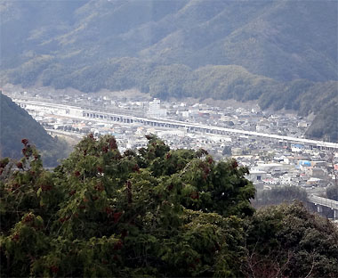 Iwakunijoe35