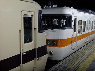 12032912