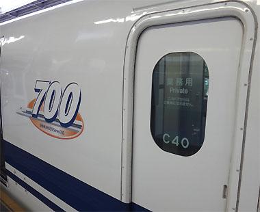 12051103