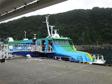Tokaijho26
