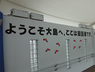 Tokaijho29