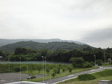 Oshimap12