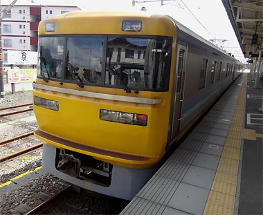 12071106