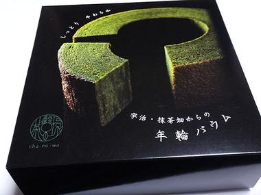 Surgenbum01