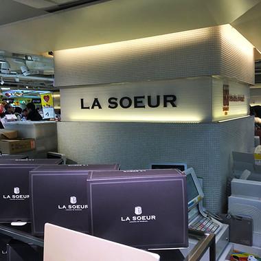 Lasoeur17101