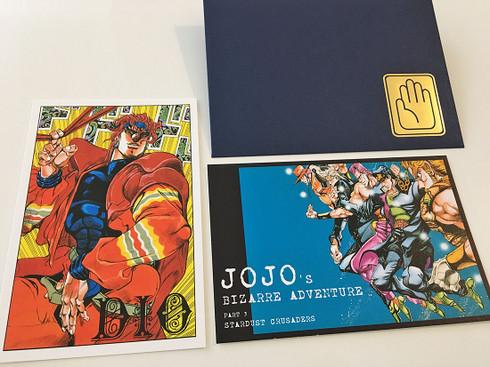 Jojo2018867