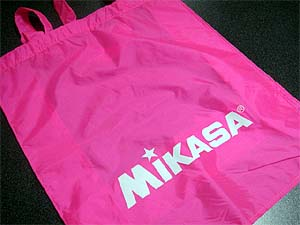Mikasa01